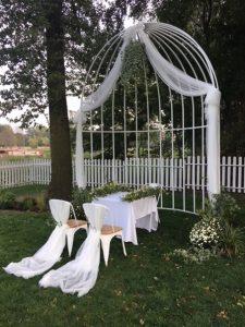 wesele w restauracji grodzisk mazowiecki